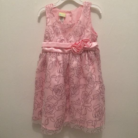 44b964c0590e Holiday Editions Dresses | Elegant Sparkly Formal Dress | Poshmark
